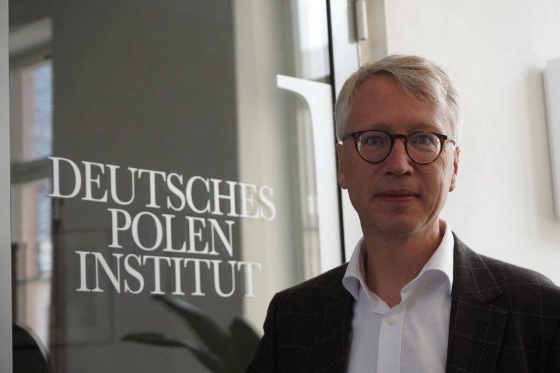prof. dr Peter O. Loew