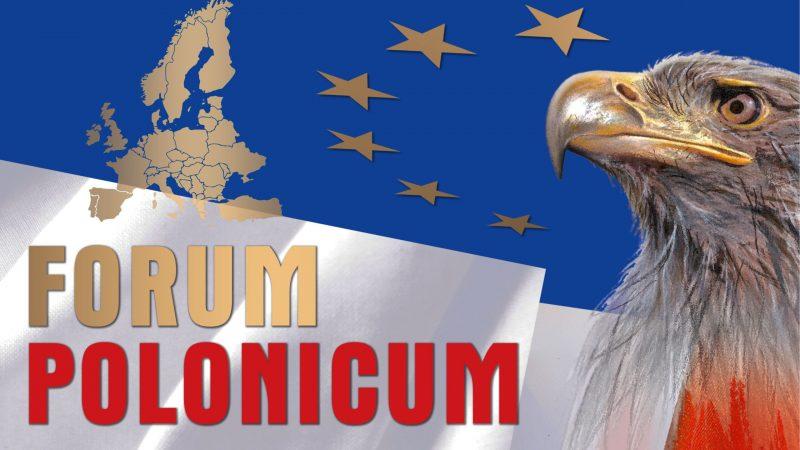 FORUM Polonicum_2021_beamer (002)