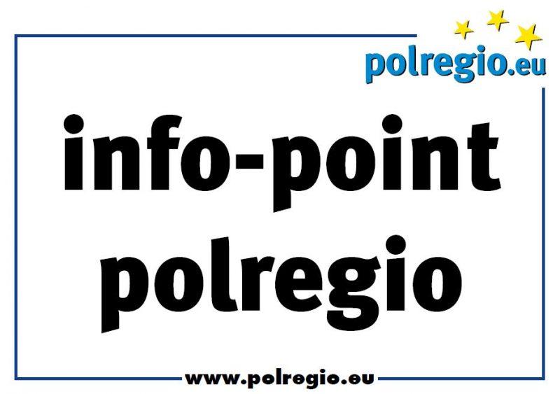 Logo-Info-Point