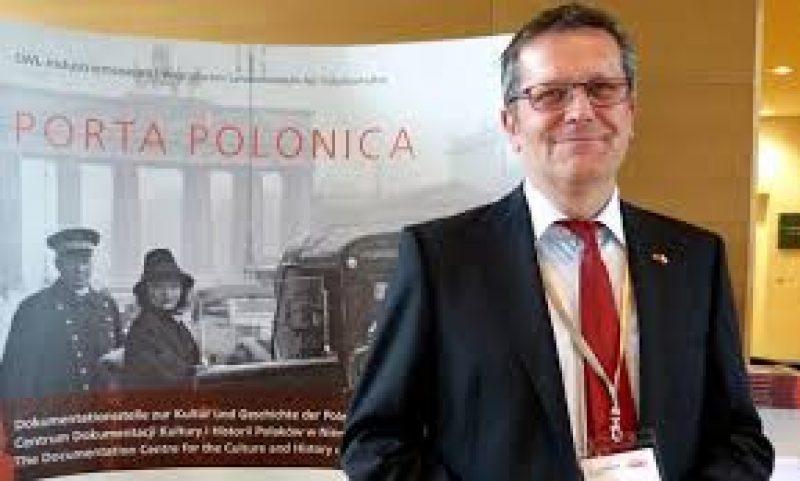 Porta_Polonica