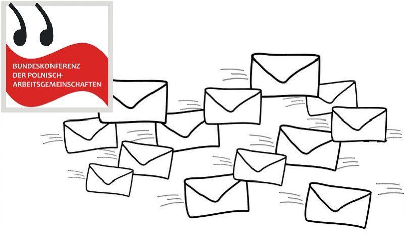 pixabay-letters-2794672-konferenz